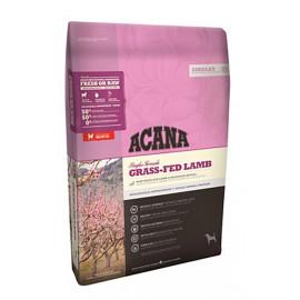 Acana Grass-Fed Lamb Dog Food 11,4 Kg
