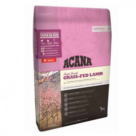 Acana Grass-Fed Lamb Dog Food 6 Kg