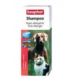 Anti-Allergic Köpek Şampuanı 200 ML