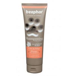 Beaphar Besleyici Ve Parlaklık Verici Köpek Şampuanı 250 Ml