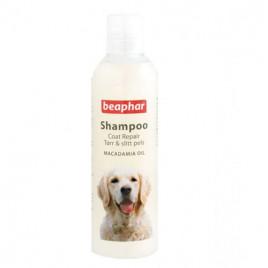 Beaphar Coat Repair Tüy Parlatıcı Köpek Şampuanı 250 Ml