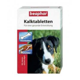Eklem Sağlığı İçin Kalsiyum Tablet 180 Adet 108 Gr
