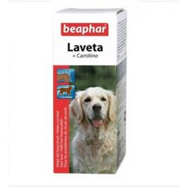 Köpekler Tüy Bakım Vitamini 50 Ml