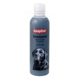 Beaphar Siyah Tüylü Köpek Şampuanı