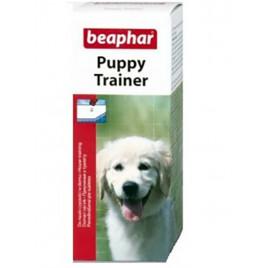 Beapher Puppy Tranier Yavru Köpek Tuvalet Eğitim Sıvısı 20 Ml