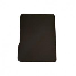 120x80 Siyah Dış Mekan Minderi