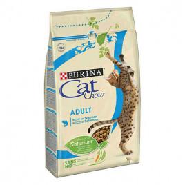Somonlu Kuru Kedi Maması 15 Kg