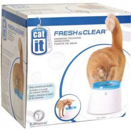 Catıt Fresh Kedi Suluğu