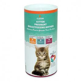 Yavru Kedi Süt Tozu 200 Gr