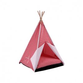 Mini Çadır Vr01 Kırmızı