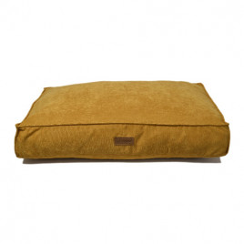 Plus Soft Serisi Vr02 Sarı Large 98x68x18,5 Cm
