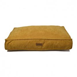 Plus Soft Serisi Vr02 Sarı XLarge 116x84x21 Cm