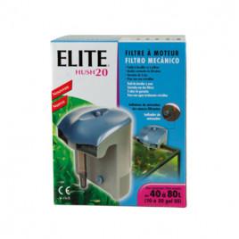EuroGold Elite Askı Filtre 20