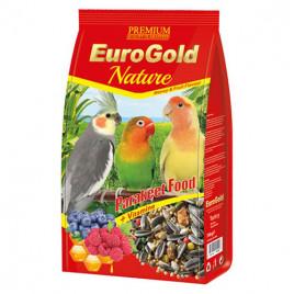 EuroGold Paraket Yemi 750 Gr