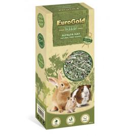 Eurogold Kemirgenler İçin Yeşil Yonca 300 gr