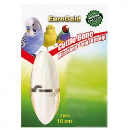 Eurogold Mürekkep Balığı Kemiği Tekli 10 Cm