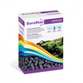 EuroStar Aktif Karbon 500 Ml