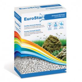 EuroStar Amonyak Giderici Zeolit 500 Ml