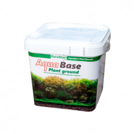EuroStar Aquabase Bitki Kumu 10 Lt