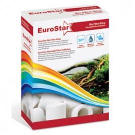 EuroStar Bio Glass Ring 500 Ml