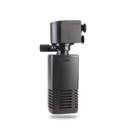 Ege 1000F İç Filtre 650 Lt/H 15W
