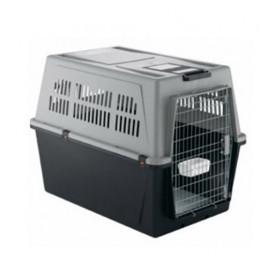 Ferplast Atlas 60 Professional Köpek Taşıma Kafesi 91x61x66,5Cm