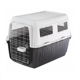 Ferplast Atlas 80 Professional Köpek Taşıma Kafesi 118x80x88 Cm