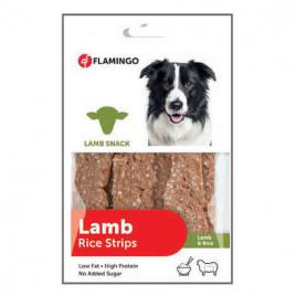 Lamb Kuzu Etli ve Pirinçli Köpek Ödülü 85 gr