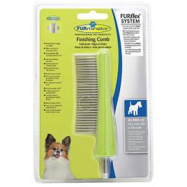 Furminator Furflex Fınıshıng Comb Başlığı