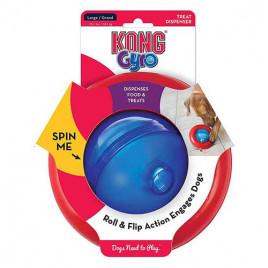 Kong Gyro Ödüllü İnteraktif Oyuncak L