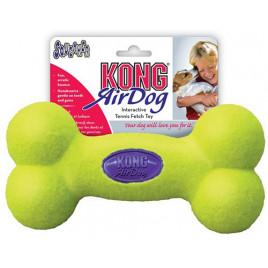 Köpek Air Sq Sesli Oyuncak Kemik S 11,5cm