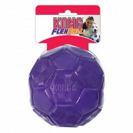 Köpek Flexball M &  L Köpek Oyun Topu