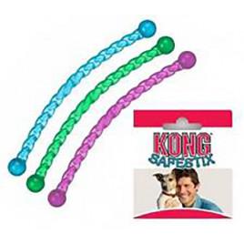Kong Köpek Safestix Termoplastik Oyuncak L 69cm