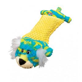 Kong Köpek Sesli Peluş Yastık Oyuncak M 28cm
