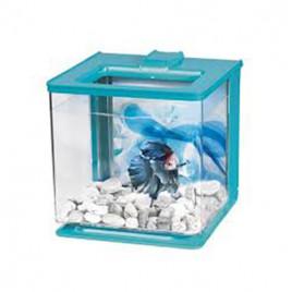 seti EZ Care Aqua Mavi 2,5 Lt
