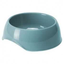 Gusto Köpek Mama Kabı Su Mavisi 350 Ml
