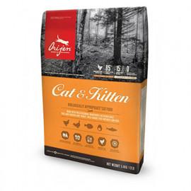 Orijen Cat Kitten Yavru Kedi Maması 5,4 Kg
