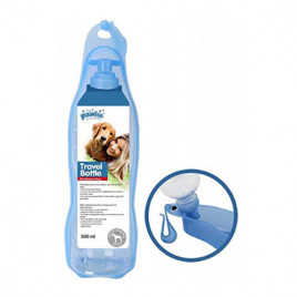Pet Suluk 750 ml