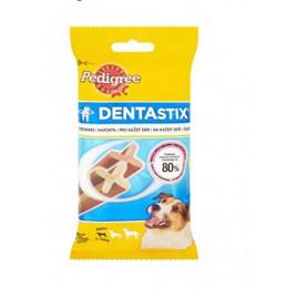 Denta Stix Köpek Ağız Ve Diş Çubuğu 110 Gr