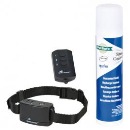 Pet Safe Köpek Eğitim Tasması , 20-60Cm, Siyah