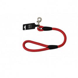 Pet Style Fitil Uzatma Kırmızı 13mmx60 Cm