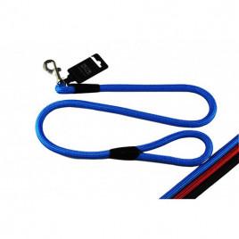 Pet Style Fitil Uzatma Mavi 13mmx60 Cm