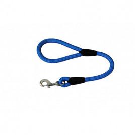 Pet Style Fitil Uzatma Mavi 18mmx60 Cm