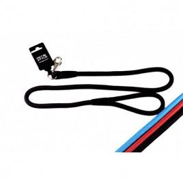 Pet Style Fitil Uzatma Siyah 13mmx60 Cm