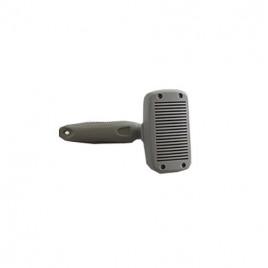 Pro Choice Plastik Saplı Otomatık Fırca Small 9x5,5 cm