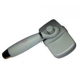Pro Choice Slikon Saplı Otomatik Fırça Small 9,5x5,5 cm