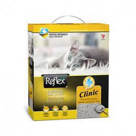 Reflex Clinic Kedi Kumu 6 Lt