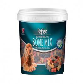 Bone Mix Yarı Yumuşak Kemik Köpek Ödül Maması 500gr