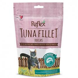 Ton Balıklı Fileto Kedi Ödülü 50 Gr