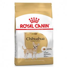 Chihuahua Yetişkin Kuru Köpek Maması 1,5 Kg